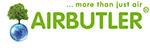 Airbutler_HomecareMedcare_Var1-klein