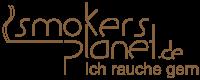 logo-smokersplanet_200x80